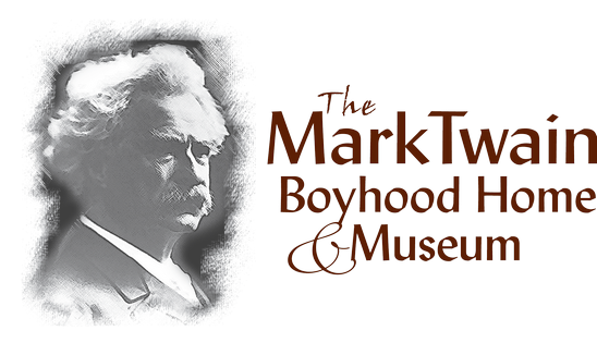 The Mark Twain Boyhood Home & Museum